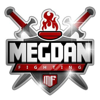 Megdan Fighting