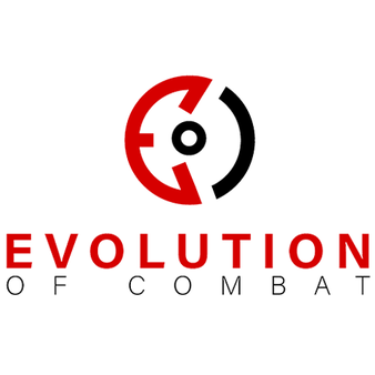 Evolution of Combat