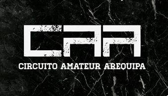 Circuito Amateur Arequipa