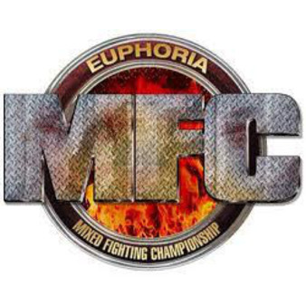 Euphoria Mix Fighting Championship