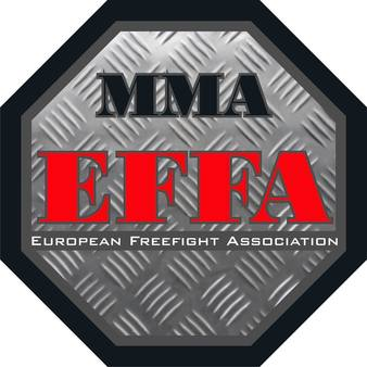 European Free Fight Association