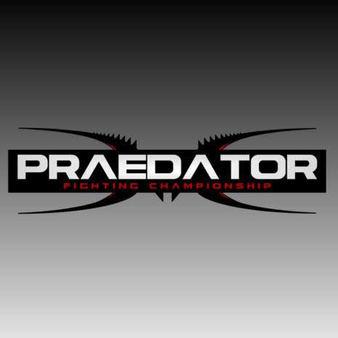 Praedator Fighting Championship