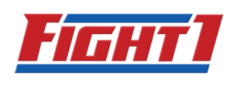 Fight1 Promotion