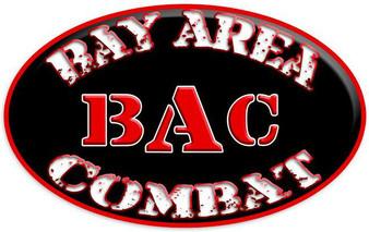 Bay Area Combat
