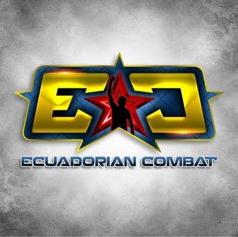 Ecuadorian Combat