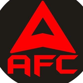Alfa Fighting Championship