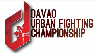 Davao Urban Fighting Championship