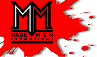 Made Men Promotions