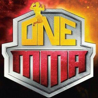 One MMA