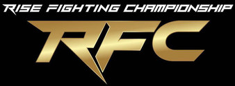 Rise Fighting Championship