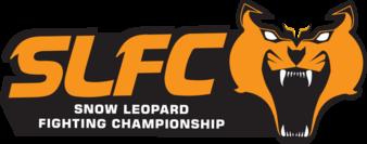 Snow Leopard Fighting Championship