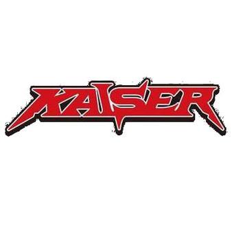 KAISER MMA