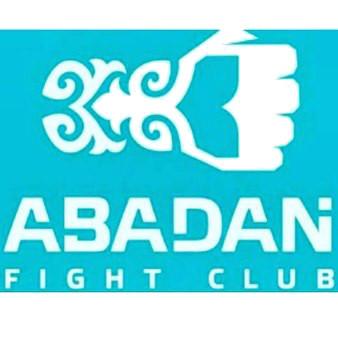 Abadan FC