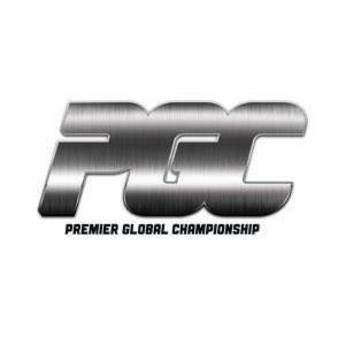 Premier Global Championship