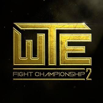 WTE Fight Championship