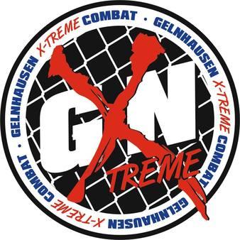 GNX Fight Series