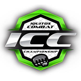 Iquitos Combat Championship