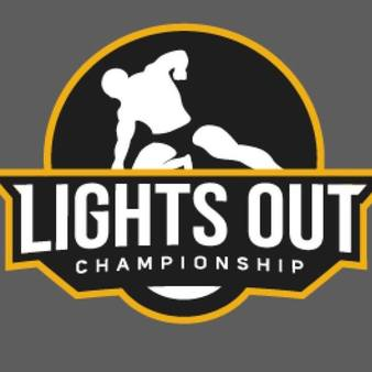 Lights Out Championship