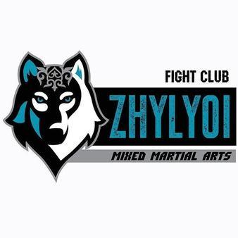Zhylyoi MMA