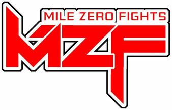 Mile Zero Fights