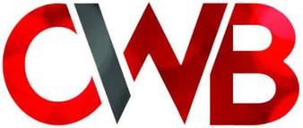 CWB Fight League