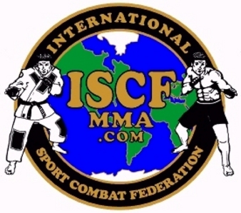International Sport Combat Federation