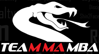 Mamba Fighting Championship