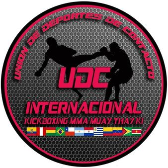 UDC Internacional