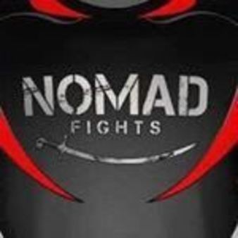 Nomad Fights