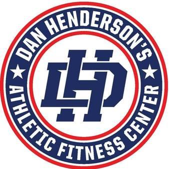 Hendo Sports Management