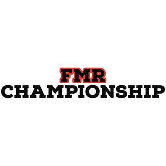 FMR Fighting Championship