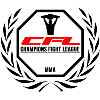 Champions Fight League