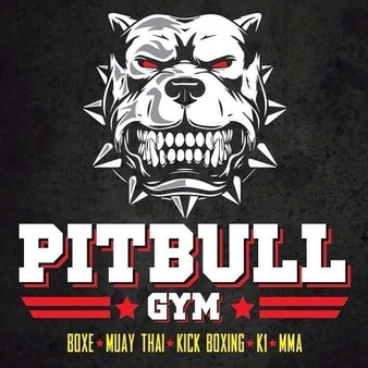Pitbull Fighting Championships