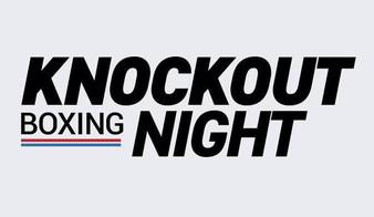 KnockOut Promotions