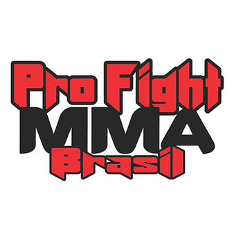 Pro Fight MMA Brasil