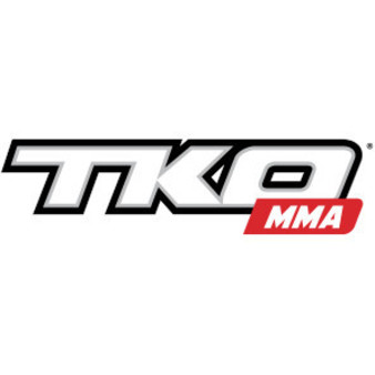 TKO Major League MMA