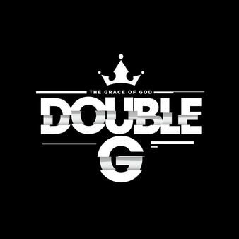 Double_G_FC-logo.png?1542156943