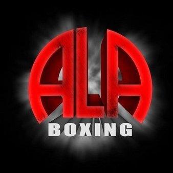 ALA Boxing