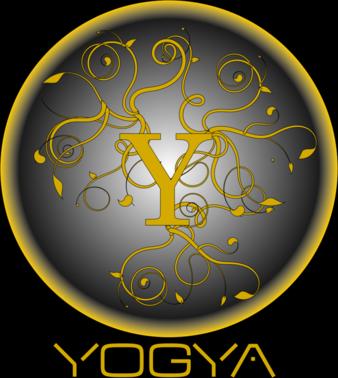 Yogya MMA Empire
