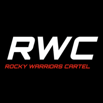Rocky Warriors Cartel