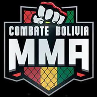 Combate Bolivia