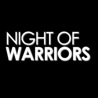 Night of Warriors