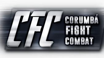 Corumbá Fight Combat