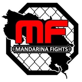 Mandarina Fights