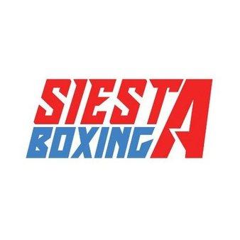 Siesta Boxing
