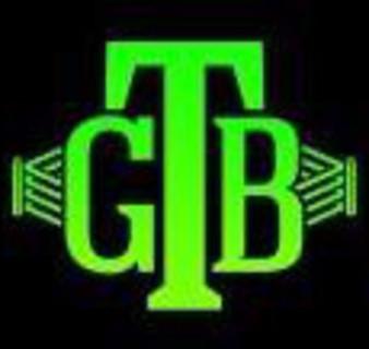 TGB Promotions