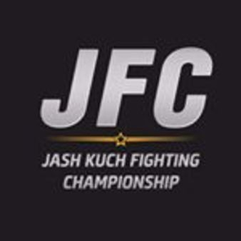 Jash-Kuch Fighting Championship
