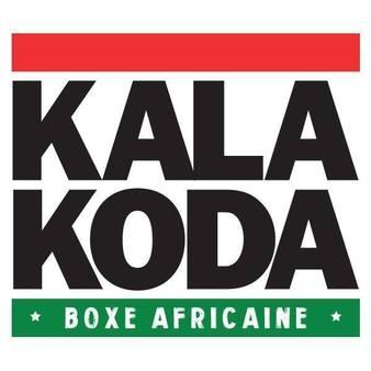 Kalakoda Promotions