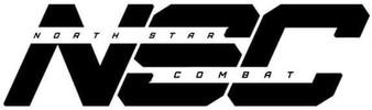 North Star Combat
