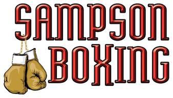 Sampson Boxing